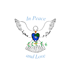 In Peace and Love